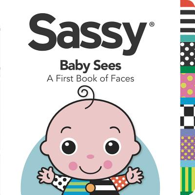 Baby Sees By Marchesani, Laura/ Aikins, Dave (ILT)